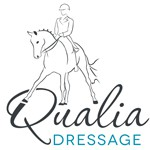 Qualia Dressage | Montgomery County, Maryland