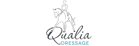 Qualia Dressage